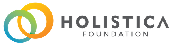 Holistica Foundation Inc